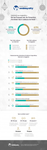 infographie-intentions-achat-noel-2017-webloyalty